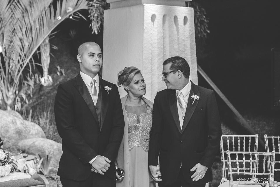 Casamento da Thamiris e do Igor, que aconteceu no Coliseum, na cidade do Rio de Janeiro, fotografado pela Ana KacurinCasamento da Thamiris e do Igor, que aconteceu no Coliseum, na cidade do Rio de Janeiro, fotografado pela Ana KacurinCasamento da Thamiris