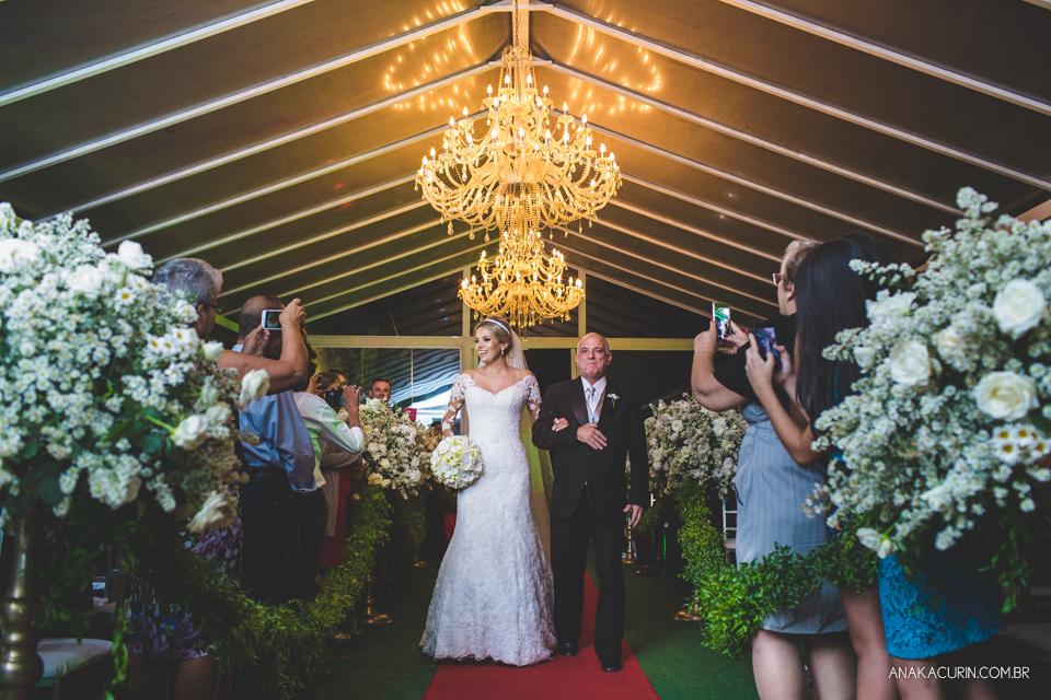 Casamento da Thamiris e do Igor, que aconteceu no Coliseum, na cidade do Rio de Janeiro, fotografado pela Ana Kacurin
