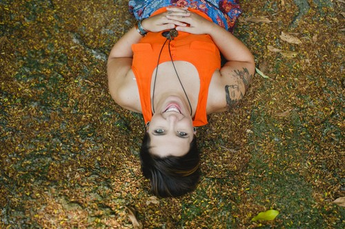 Sobre Ana Kacurin -  Fotógrafa de partos, casamentos, feminino, família, ensaios no Rio de Janeiro, RJ