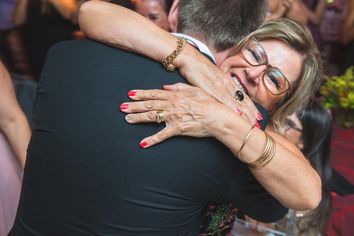 Fromando de direito abraç Foto Marco Moscarelli Fotógrafo