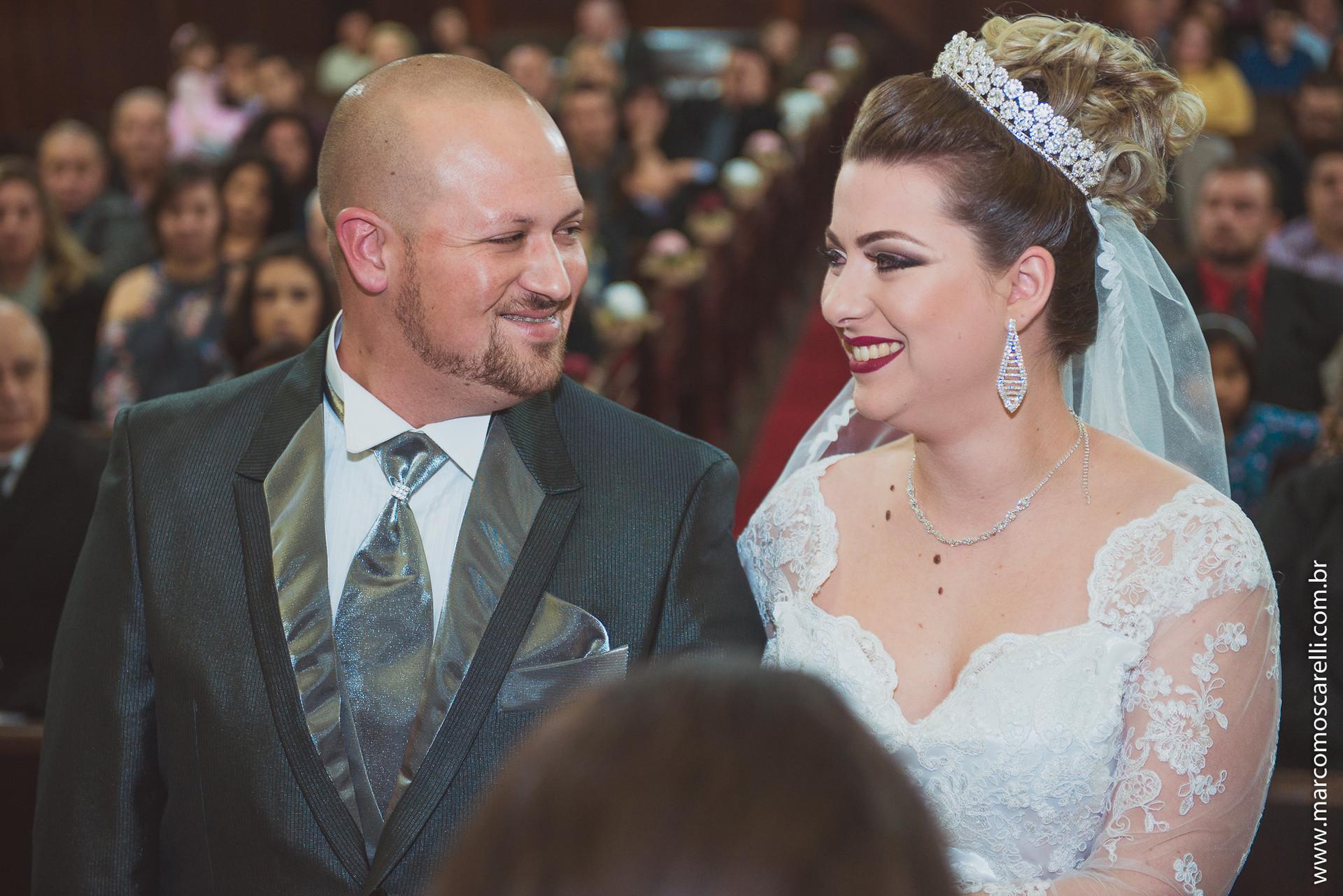 Imagem capa - Que Fotos que não podem faltar no seu Álbum de casamento? por Marco Getulio Galarraga Moscarelli