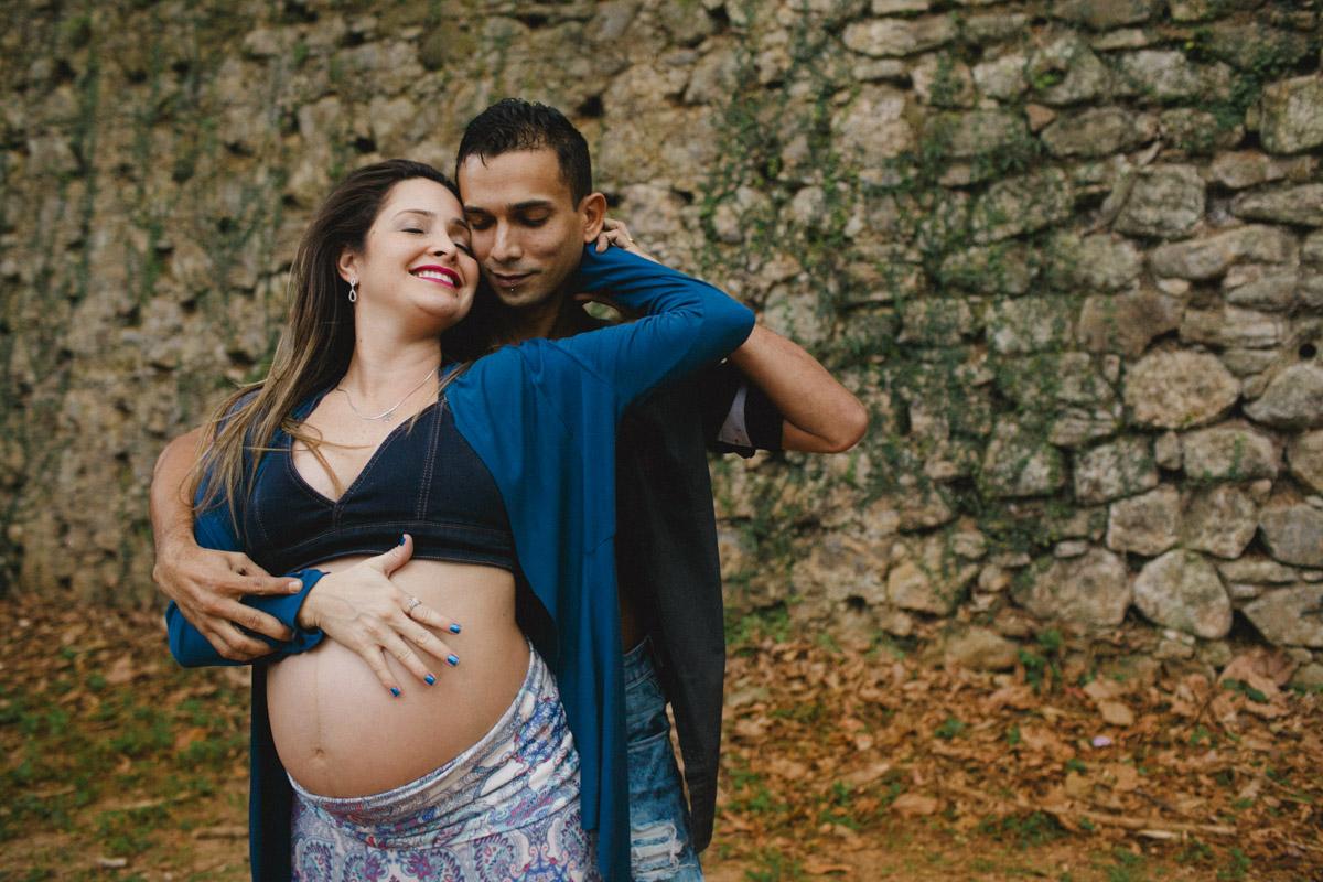 Photographie Affective Aline Lelles et Rodrigo Wittitz | Test enceinte, Double test, test de famille, Prise de vue en famille, femme enceinte Prise de vue, Ballroom Dancing - Rio de Janeiro - Brésil