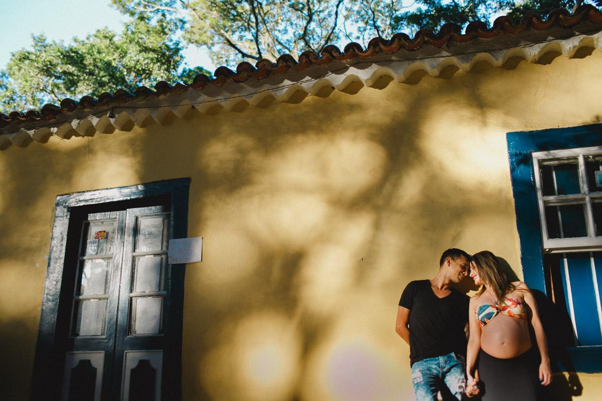 Fotografia Afetiva Aline Lelles e Rodrigo Wittitz | Ensaio de Gestante , Ensaio de Casal , Ensaio de Família , Fotografia de Família , Fotografia de Gestante , Dança de Salão - Rio de Janeiro - Brasil