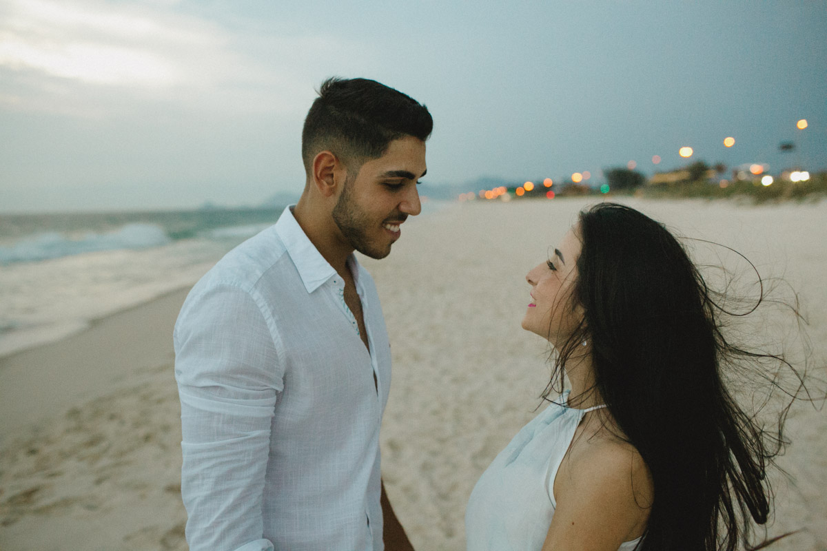 Affective Photography Aline Lelles and Rodrigo Wittitz | Wedding Photography, Couple Trial, Lifestyle, Engagement Request, Sky Is The Limit, Panoramic Flight, Ultra Pilot, Jacarepaguá Airport - RJ