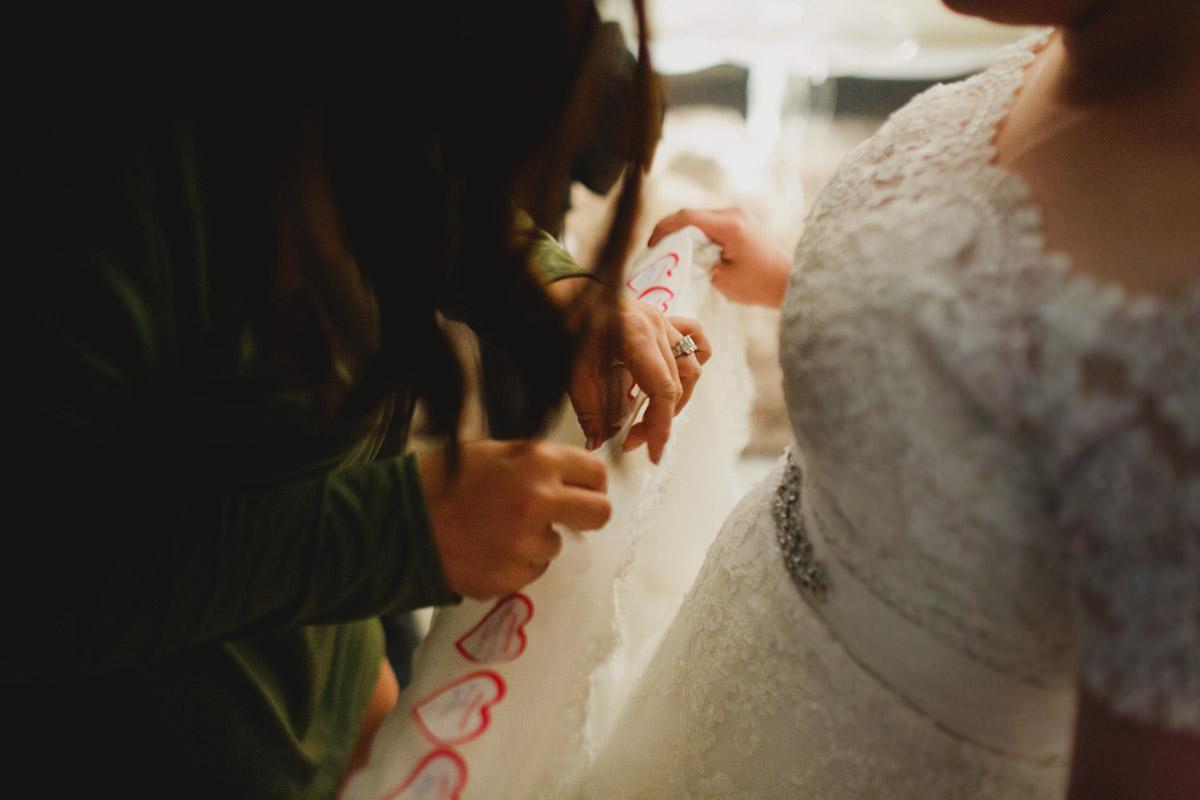 Fotografia Afetiva Aline Lelles e Rodrigo Wittitz Fotografia de Casamento, Making of da Noiva Making of do Noivo, Lifestyle Cêrimonia de Casamento Messianica Festa de Casamento, Decoração de Casamento