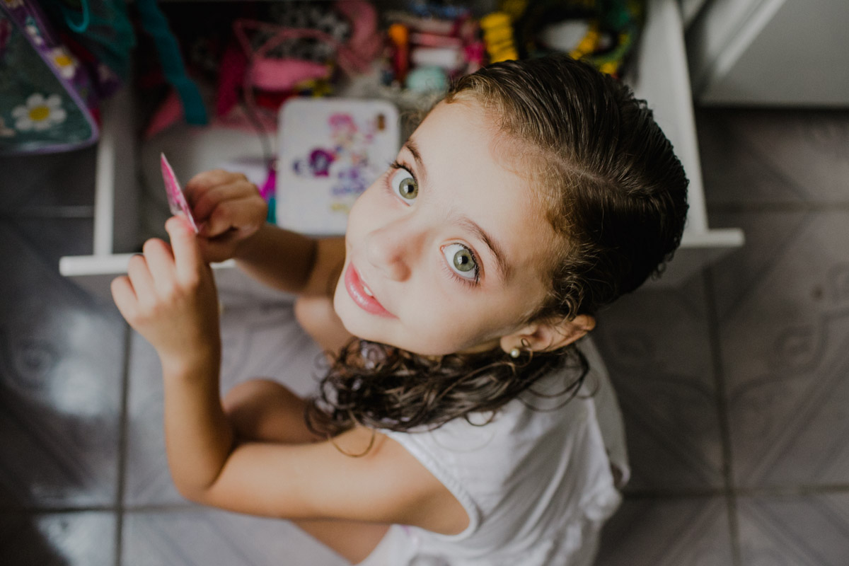 Atelier de Fotografia Afetiva Aline Lelles e Rodrigo Wittitz, Natural Newborn, Ensaio Lifestyle, Fotografia de Família, Ensaio de Família, Ensaio de Bebê, Brasil, Rio de Janeiro - RJ