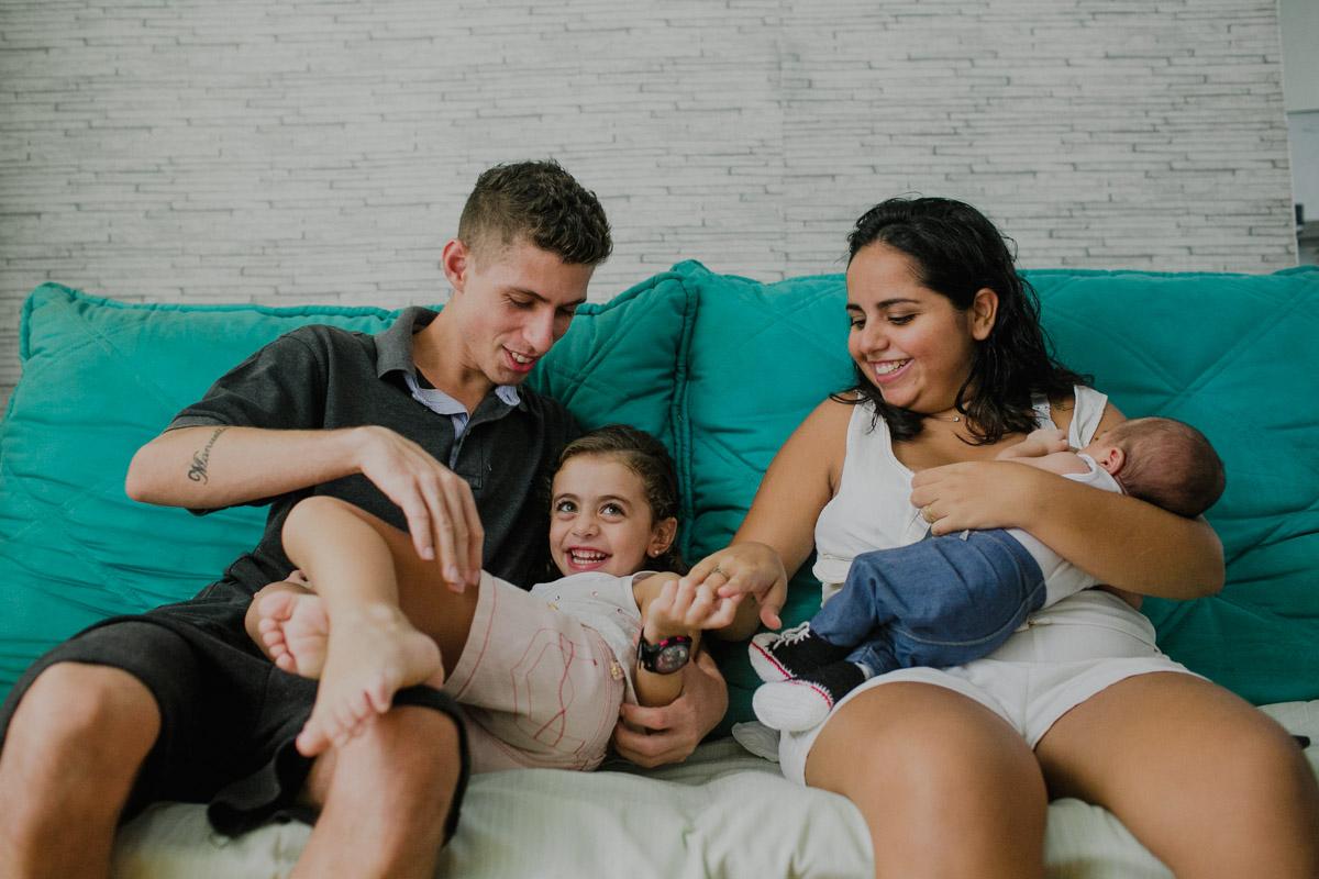 Atelier de la photographie Affective Aline Lelles et Rodrigo Wittitz, du nouveau-né Style de vie naturel Essay, Photographie Famille, test de la famille, test de bébé, Brésil, Rio de Janeiro - RJ