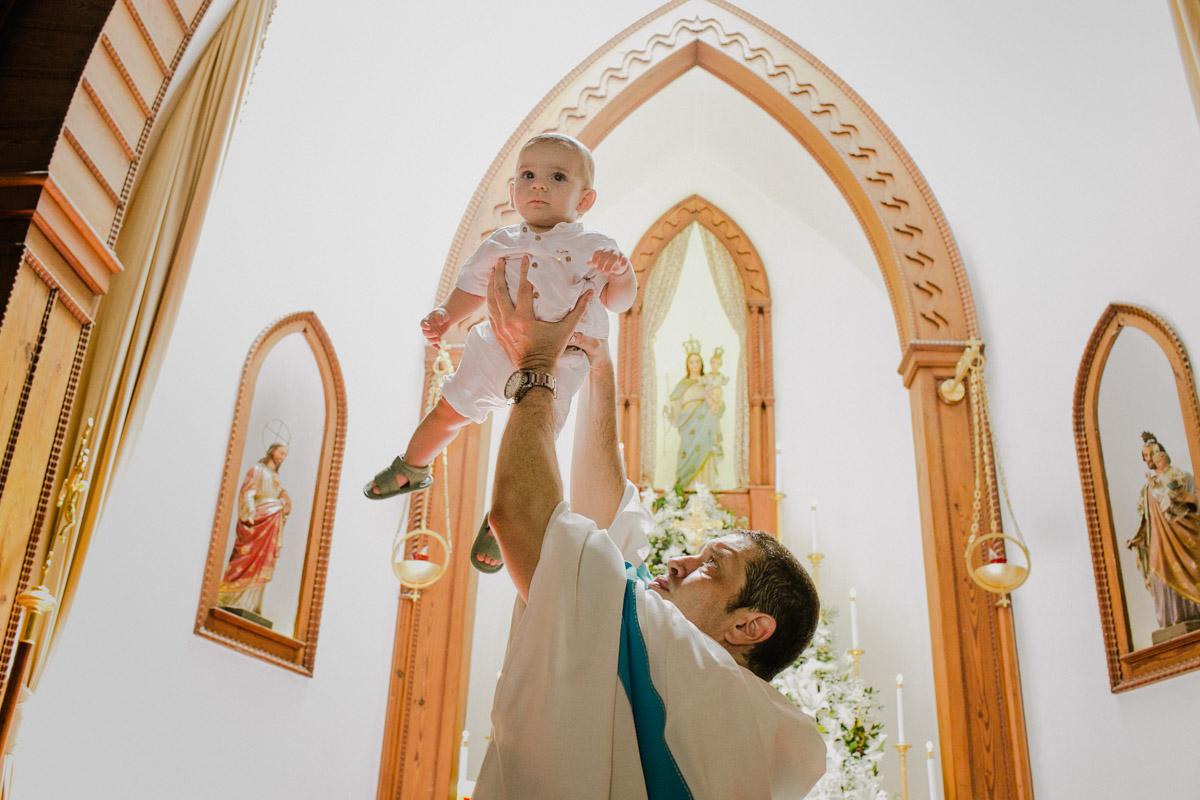 Affective Photography Workshop Aline Lelles and Rodrigo Wittitz, Lifestyle Photography, Baby Photography, Family Photography, Baptized, Tijuca Forest, A Floresta Restaurant, Rio de Janeiro - RJ