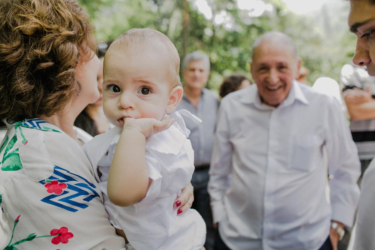 Atelier de Fotografia Afetiva Aline Lelles e Rodrigo Wittitz, Fotografia Lifestyle, Fotografia de Bebê, Fotografia de Familia, Batizado, Floresta da Tijuca, Restaurante A Floresta, Rio de Janeiro - RJ