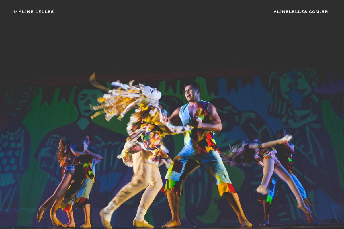 Photographie Affective Aline Lelles et Rodrigo Wittitz, Famille Photographie, Prise de vue en heureux, Photographie Style de vie, Prise de vue de la danse, scène, Viva Brésil, Jaime Aroxa - RJ
