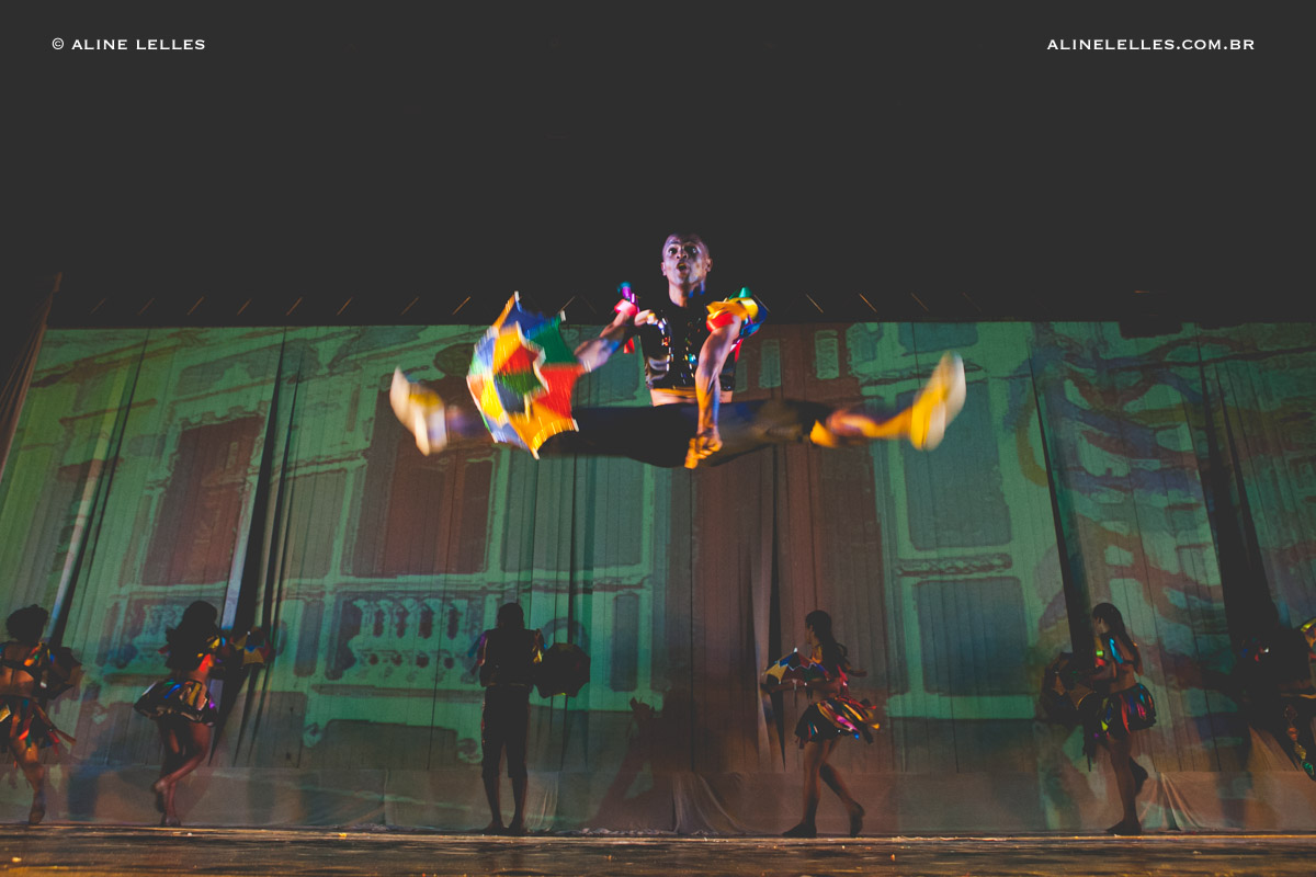 Fotografia Afetiva Aline Lelles e Rodrigo Wittitz, Fotografia de Familia, Fotografia de Gente Feliz, Fotografia Lifestyle, Fotografia de Dança, Fotografia de Palco, Viva Brasil , Jaime Aroxa - RJ