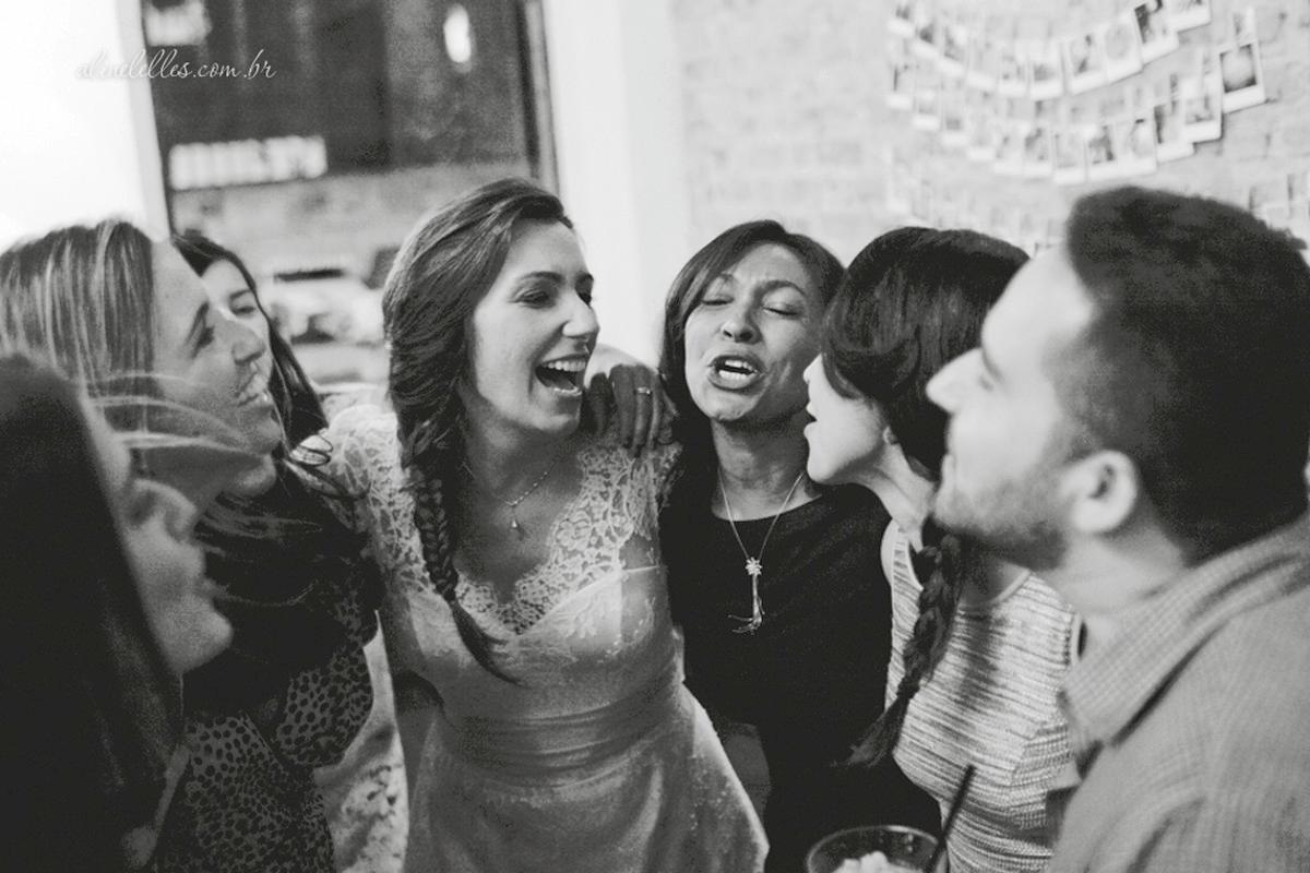 Atelier de Fotografia Afetiva Aline Lelles e Rodrigo Wittitz, Fotografia de Casamento Fotografia de Familia, foto com ruído, lifestyle, wedding