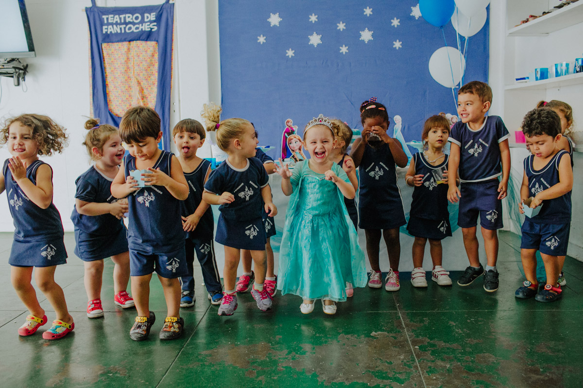 Affective Photography with Aline Lelles and Rodrigo Wittitz, Family Photography, Children's Party, School Party, Lifestyle Photography, FROZEN, Let It Go, Family Essay, Child