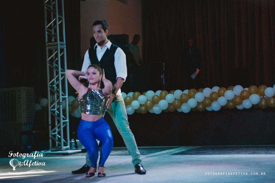 Fotografia Afetiva com Aline Lelles e Rodrigo Wittitz, Fotografia , Dança , Festa de Aniversário , Aniversário Jaime Arôxa , Casa de Espanã , Humaitá , Rio de Janeiro - RJ - Brasil