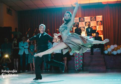 Dança de Aniversário Jaime Arôxa 2017 | Fotos Aline Lelles e Rodrigo Wittitz
