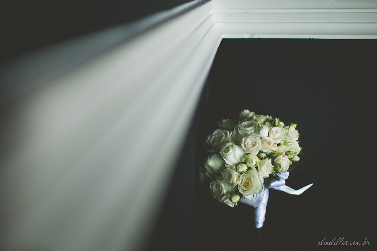 Fotografia Afetiva Aline Lelles Rodrigo Wittitz, Fotografia de Casamento, making off da noiva, Festa de Casamento, Bouquet, Decoração de Casamento, Vestido de Noiva, La Suite Boutique Hotel RJ