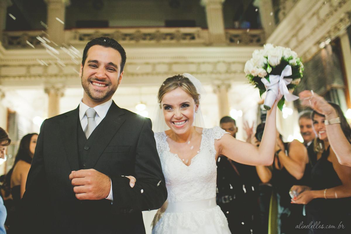 Como eu vejo o aAffective Photography Aline Lelles Rodrigo Wittitz, Wedding Photography, Making Off the Bride, Wedding Party, Bouquet, Wedding Decoration, Wedding Dress, La Suite Boutique Hotel RJmor
