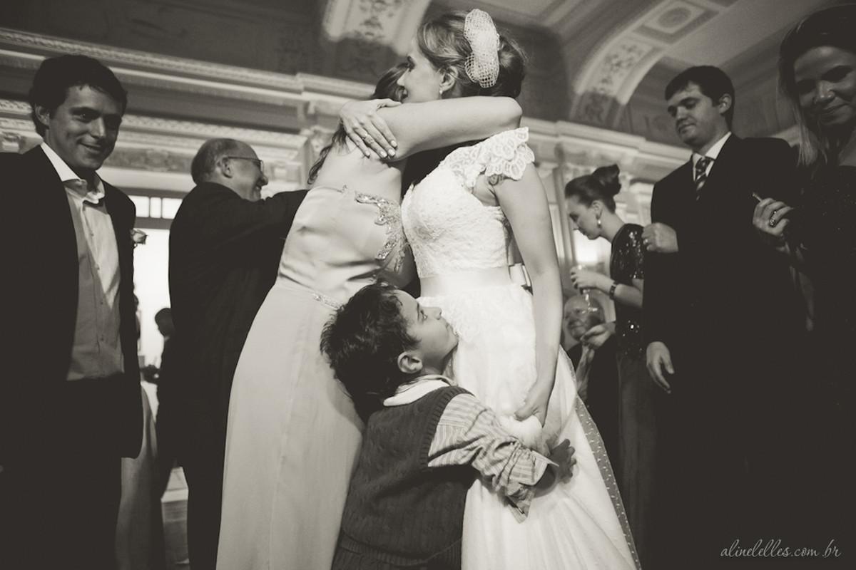 Affective Photography Aline Lelles Rodrigo Wittitz, Wedding Photography, Making Off the Bride, Wedding Party, Bouquet, Wedding Decoration, Wedding Dress, La Suite Boutique Hotel RJ