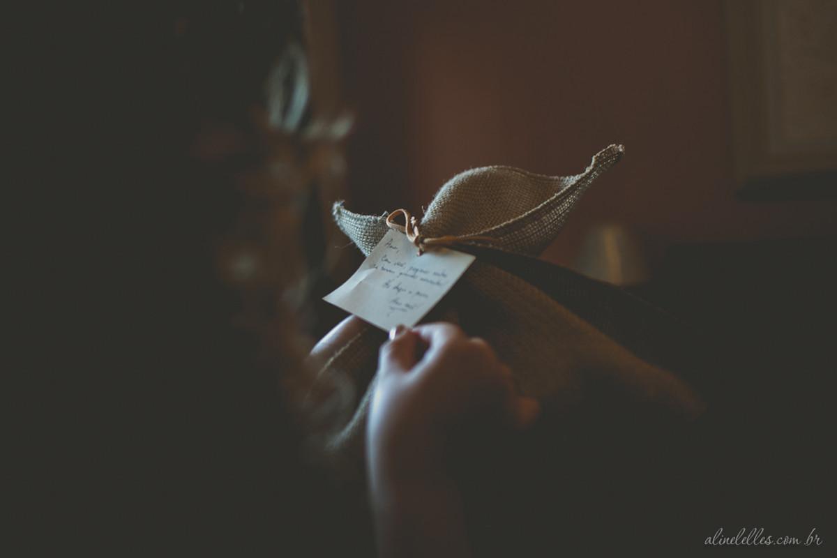 Fotografia Afetiva , Fotografia de Casamento , Making Off Noiva , Making Off Noivo , Festa de Casamento , Fotos Noiva , Fotos Noivo , Bouquet , Decoração de Casamento , Aline Lelles e Rodrigo Wittitz