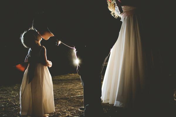 Fotografia de Casamento de O essencial é invisível aos olhos | Fotografia de Casamento na Fazenda | Jê e Yann | Itaperuna