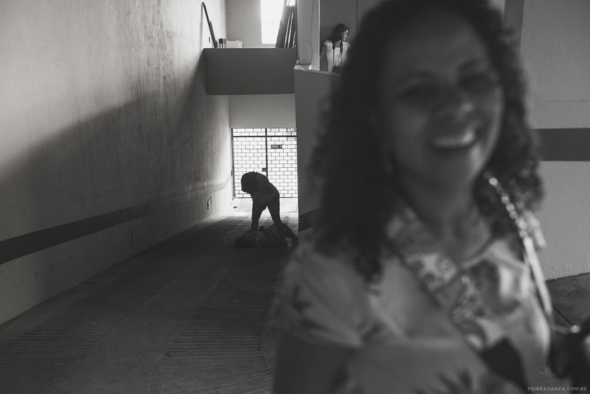 All you need is love… and photos! Fotos do Workshop de Fotografia AMOR e FOTO com Aline Lelles