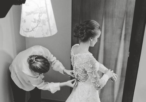Casamento de Casamento Emanuelle e Thomaz | Joinville - SC