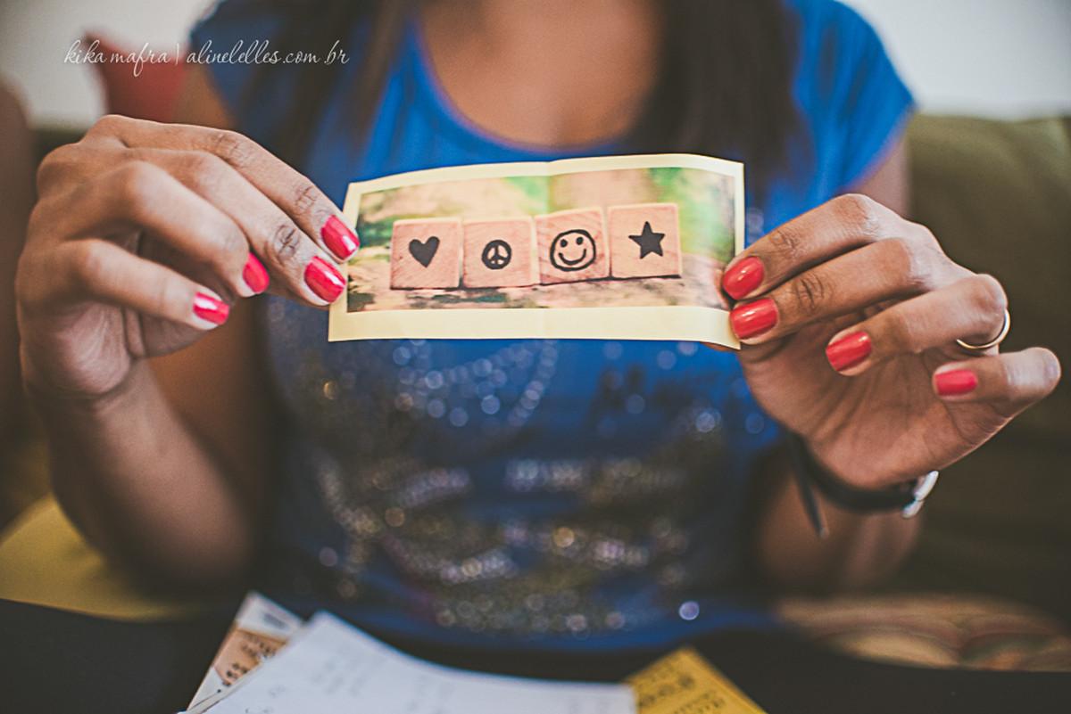 aconchego, aline lelles, amor e foto, atelier de fotografia aline lelles, aula de fotografia, bate papo de fotografia, blog eu amo ser fotografo, cafe com amor, carinhas personalizadas, como fazer uma boa foto, como melhorar a minha fotografia, como melho