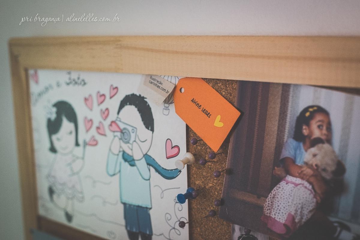 Como foi | Workshop de Fotografia AMOR e FOTO com Aline Lelles | Rio de Janeiro