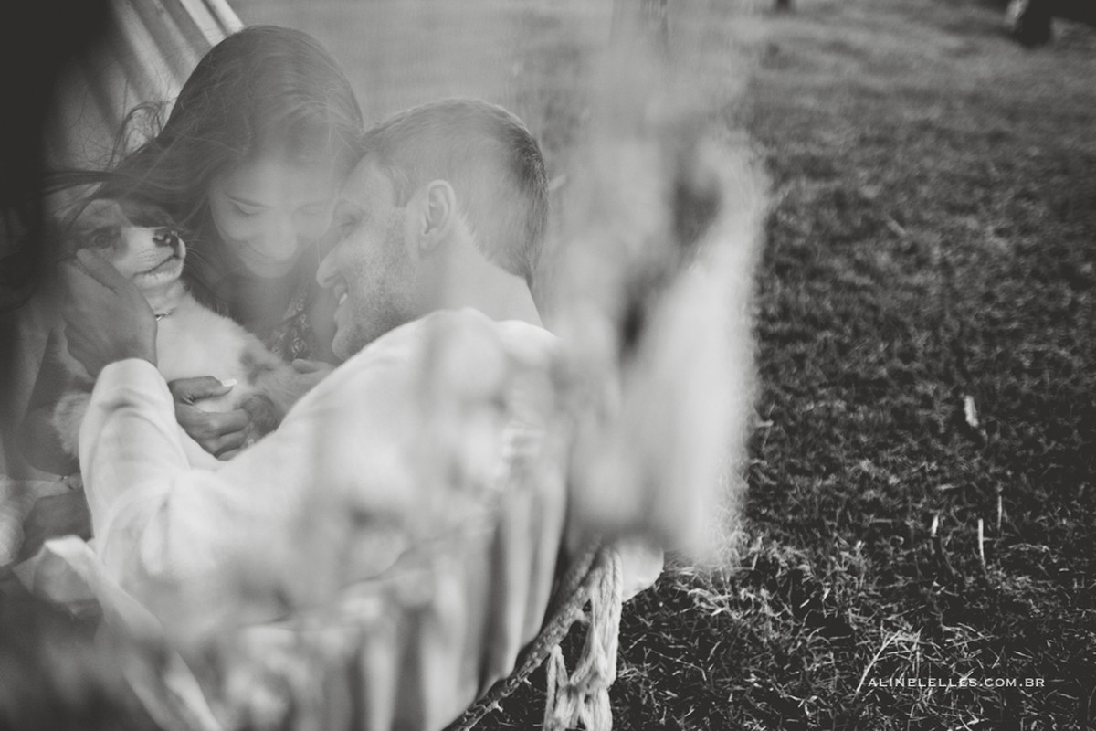 ensaio de casal, fotos de casal, pre wedding, sessao pre casamento, ensaio pre casamento, fotos de noivos, aline lelles, buzios, geriba, casando em buzios, casando em geriba, casamento em buzios, fotografia de casamento buzios, fotos de casamento buzios,
