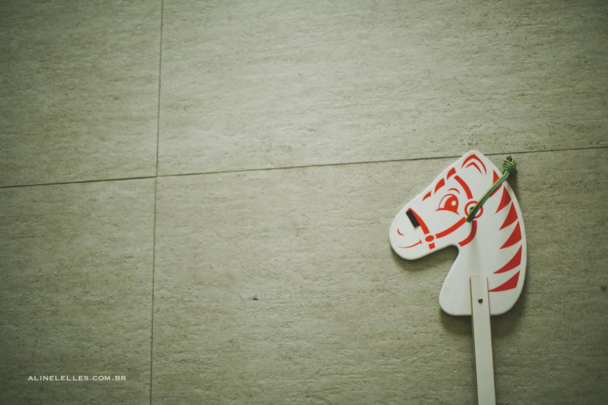 aline lelles, alto da lapa, atelier de fotografia, cinema, ensaio de família, ensaio família, familia, family photo, family photographer, fotodocumentário, fotodocumento de familia, fotógrafa, fotógrafa de família, fotografa familia, fotografa sao p