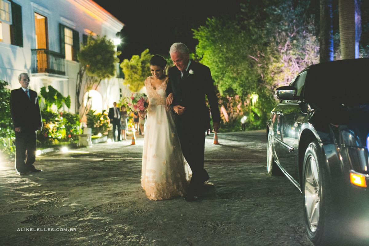 Affective Photography, Wedding Photography, Making Off Bride, Making Off Groom, Wedding Party, Bride Photos, Groom Photos, Bouquet, Wedding Decoration, Aline Lelles and Rodrigo Wittitzv