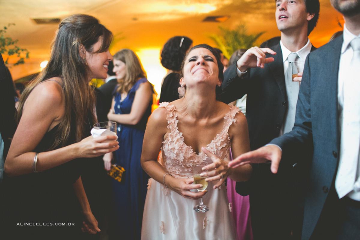 Affective Photography, Wedding Photography, Making Off Bride, Making Off Groom, Wedding Party, Bride Photos, Groom Photos, Bouquet, Wedding Decoration, Aline Lelles and Rodrigo Wittitz