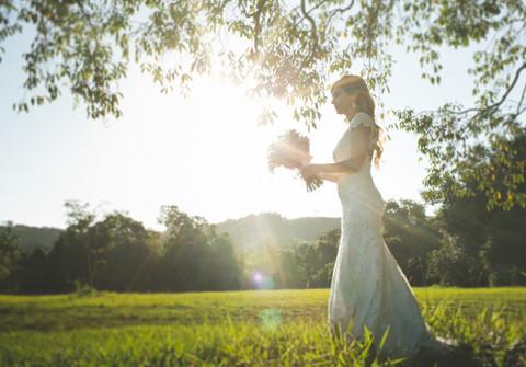 Casamento de Casamento Ana e Mark  (Brasil e Austrália) | Sítio Meio do Mato | Rio de Janeiro
