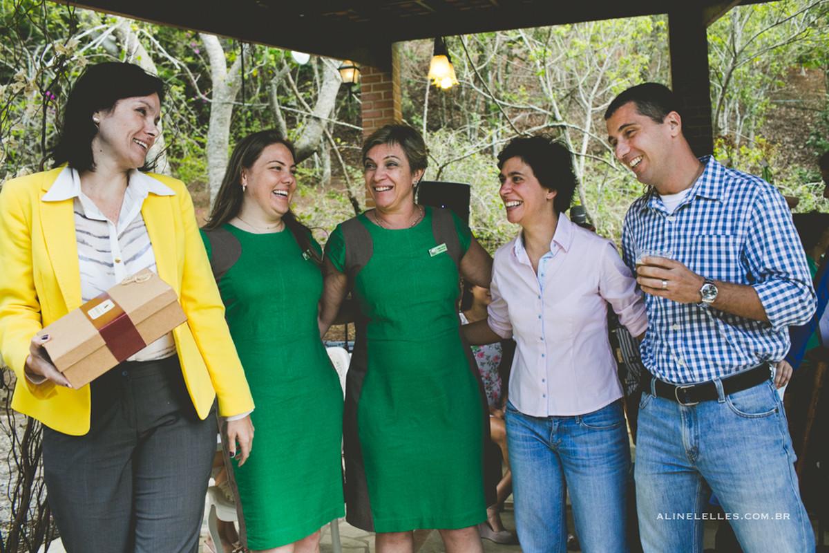 Casando na Serra | Brunch para Cerimonialistas | Sítio Tempo de Sonhos – Miguel Pereira