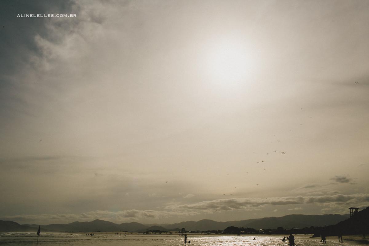 Um quê de memória afetiva | Fotografia de Família | Guarda do Embaú (Santa Catarina)