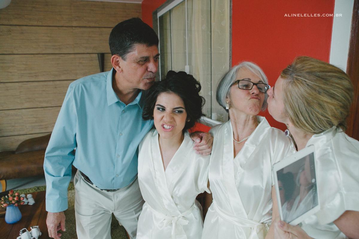 Fotografia Afetiva Aline Lelles Rodrigo Wittitz, Fotografia de Casamento, making off da noiva, Festa de Casamento, Bouquet, Decoração de Casamento, Vestido de Noiva, RJ