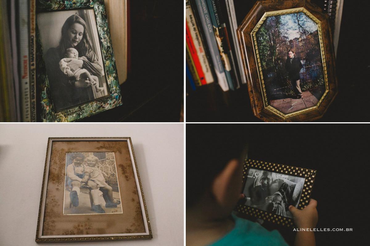 Aline Lelles and Rodrigo Wittitz Affective Photography, Wedding Photography, Family Photography, Double rehearsal, Baby sitting, Personal rehearsal, Lifestyle photography, Rio de Janeiro