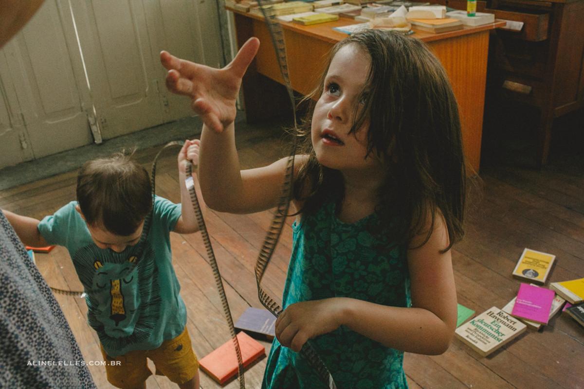 Aline Lelles et Rodrigo Wittitz Affective Photographie, Photographie de mariage, Photographie Famille, Couple test, suivi de bébé, essai personnel, Photographie Style de vie, Rio de Janeiro
