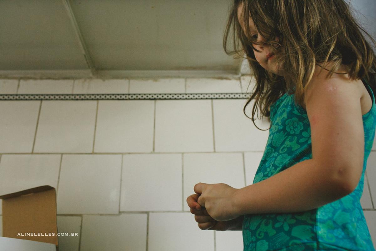 Aline Lelles e Rodrigo Wittitz Fotografia Afetiva , Fotografia de Casamento , Fotografia de Família , Ensaio de Casal , Acompanhamento de Bebê , Ensaio Pessoal , Fotografia Lifestyle , Rio de Janeiro