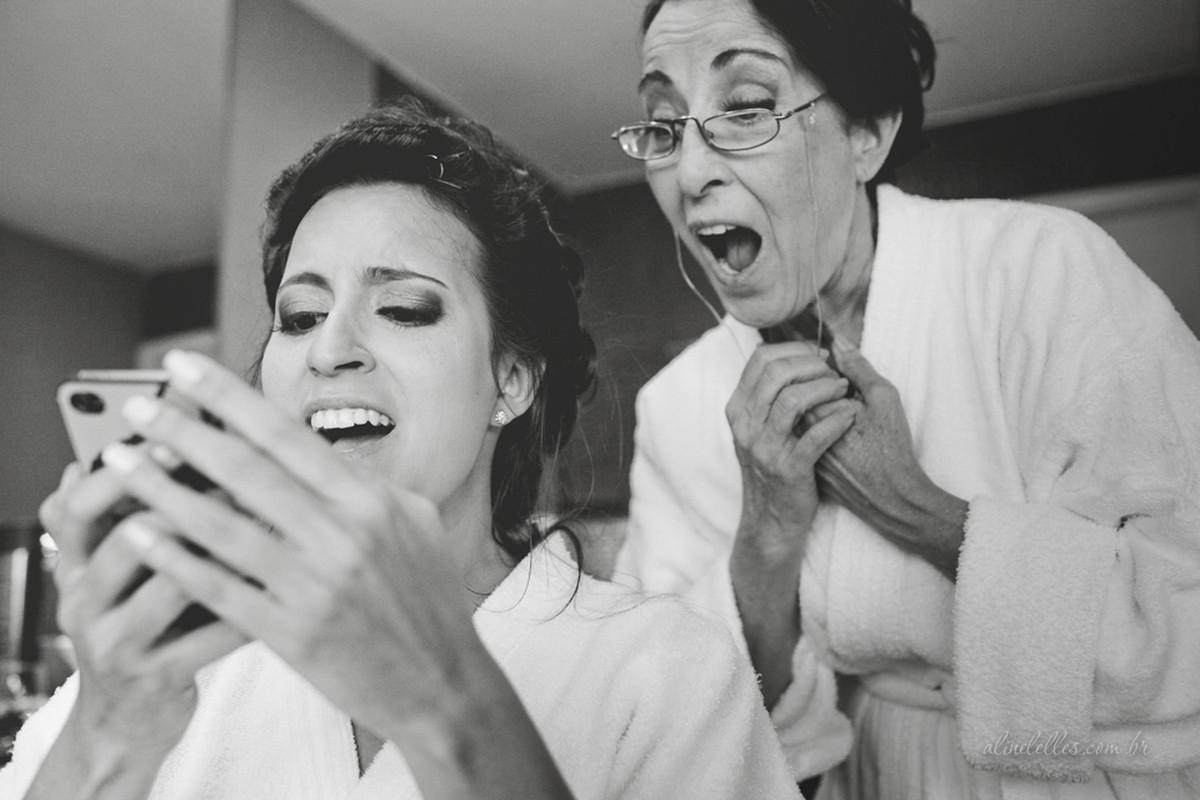 Fotografia Afetiva Aline Lelles Rodrigo Wittitz, Fotografia de Casamento, making off da noiva, Festa de Casamento, Bouquet, Decoração de Casamento, Vestido de Noiva