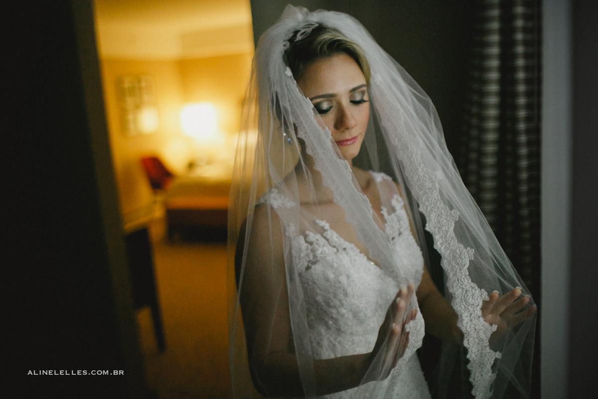 Affective Photography Aline Lelles Rodrigo Wittitz, Wedding Photography, Making Off the Bride, Wedding Party, Bouquet, Wedding Decoration, Wedding Dress