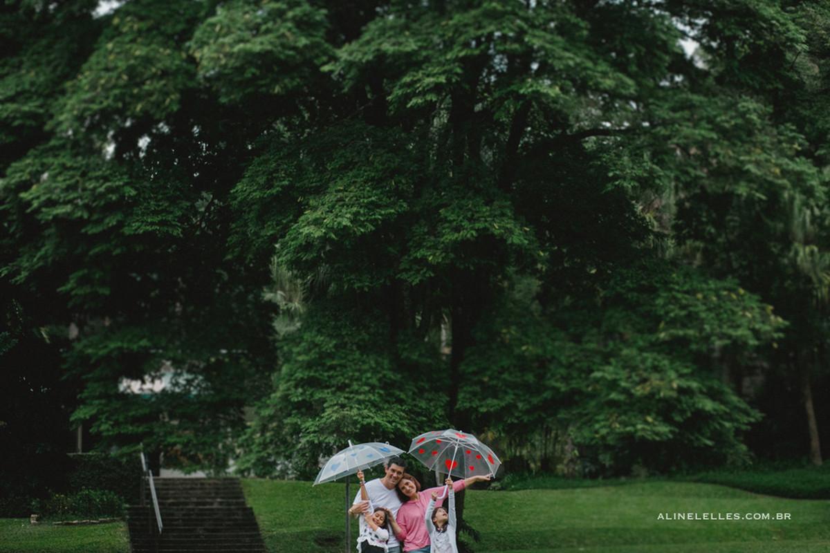 aline lelles, atelier aline lelles, atelier de fotografia, casados, casados para sempre, casais, casal, cinema, couple, ensaio de família, ensaio família, family photo, family photographer, fotodocumentário, fotógrafa de família, fotografia de famili