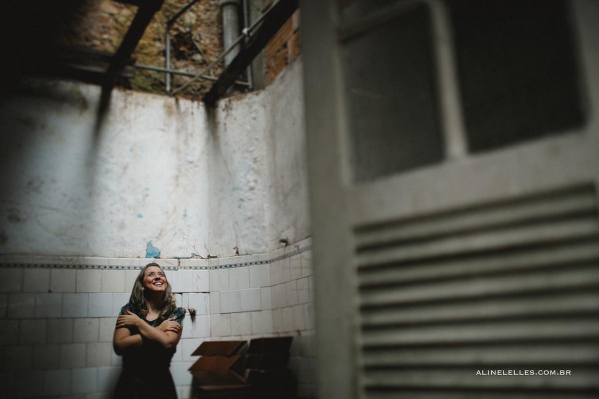 aline lelles, atelier aline lelles, atelier de fotografia, autoestima