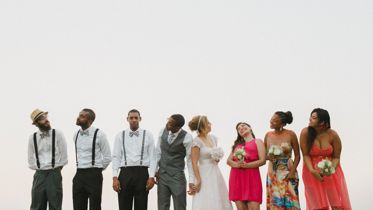 Photographie Affective Aline Lelles Rodrigo Wittitz, Wedding Photography, making off de la mariée, robe de soirée, Grumari Beach Garden, RJ, Bouquet, Décoration de mariage, robe de mariée, H Stern