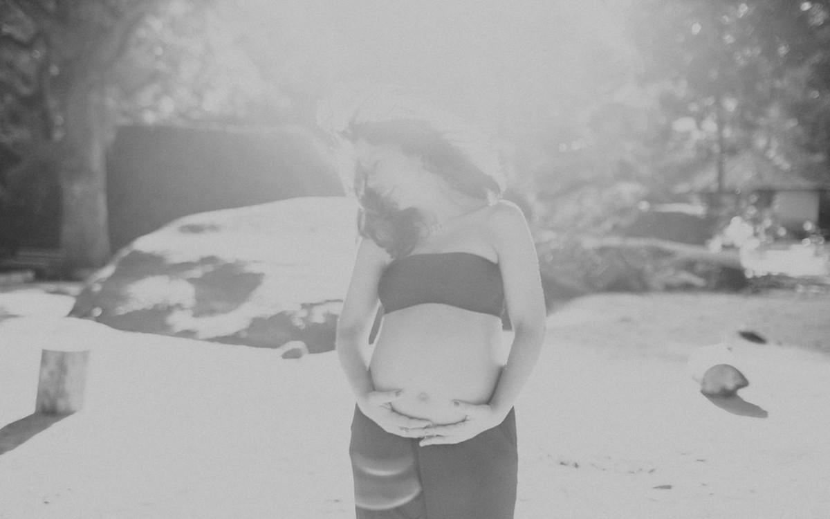 a chegada do bebe, aline lelles, atelier aline lelles, atelier de fotografia, benjamin, casados, casados para sempre, casais, casal, cinema, couple, ensaio de família, ensaio família, family photo, family photographer, fotodocumentário, fotógrafa de f