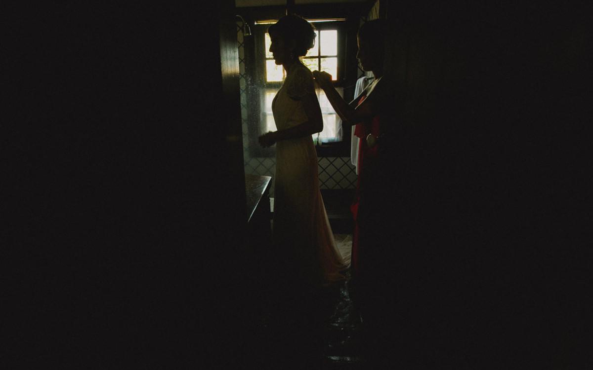 Fotografia Afetiva , Fotografia de Casamento , Making Off Noiva , Making Off Noivo , Festa de Casamento , Fotos Noiva , Fotos Noivo , Decoração de Casamento , Aline Lelles e Rodrigo Wittitz