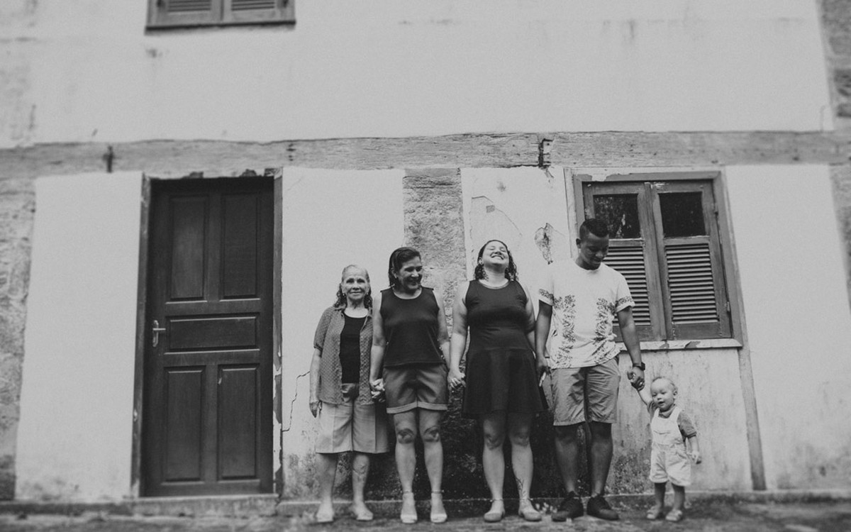 alicerce, aline lelles, antepassados, atelier aline lelles, atelier de fotografia, cinema, couple, ensaio de família, ensaio família, family photo, family photographer, fotodocumentário, fotógrafa de família, fotografia de cinema, fotografia de famil