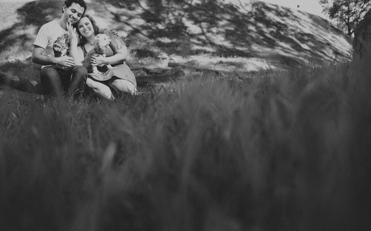 aline lelles, amanda e lorhan, atelier aline lelles, atelier de fotografia, casados, casados para sempre, casais, casal, couple, e-session, ensaio de casal, ensaio romantico, fotografia de casal, fotografia de cinema, fotografia de gente feliz, fotografia