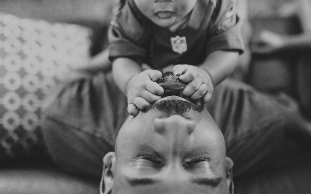 africa, aline lelles, america do norte, atelier aline lelles, atelier de fotografia, cheryle, cinema, couple, ensaio de família, ensaio família, eua, family photo, family photographer, fotodocumentário, fotógrafa de família, fotografia de cinema, fot