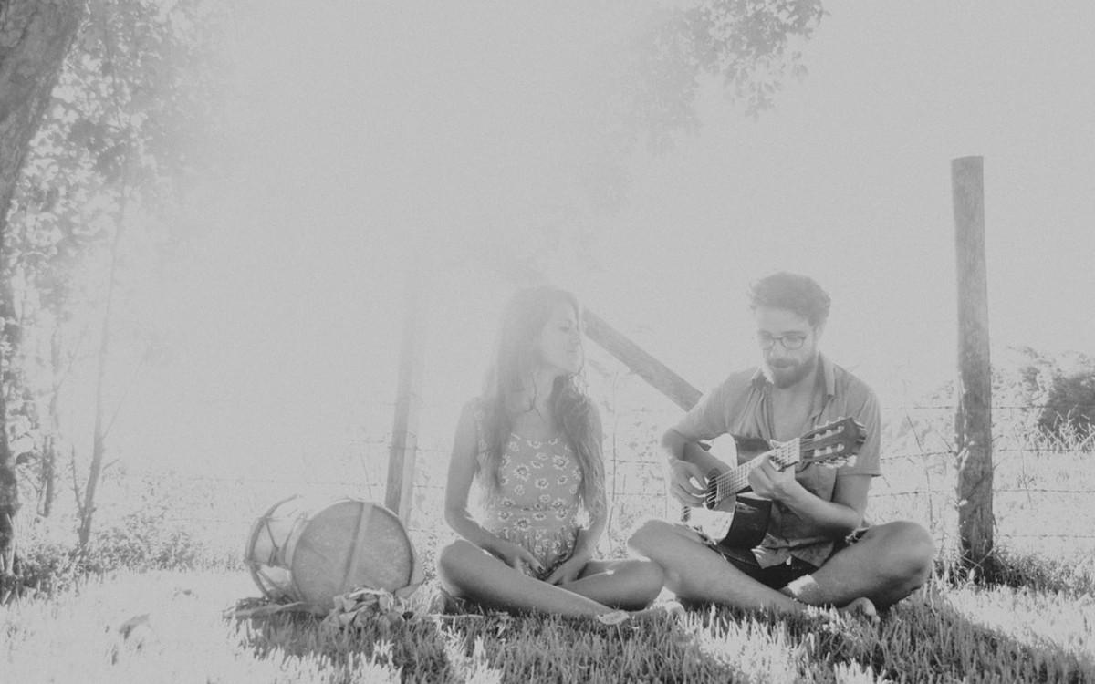 aline lelles, aracoiaba da serra, atelier aline lelles, atelier de fotografia, casados, casados para sempre, casais, casal, cee, couple, e-session, ensaio de casal, ensaio romantico, fotografia de casal, fotografia de cinema, fotografia de gente feliz, fo